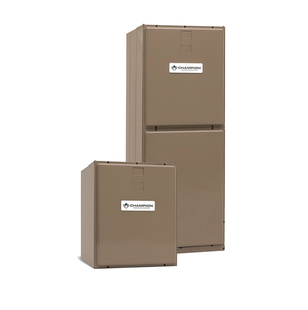 Standard Series Air Handler