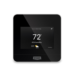 Preferred ™ Series Housewise Thermostats Programmable
