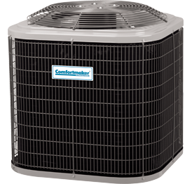 Performance® 14 Heat Pump