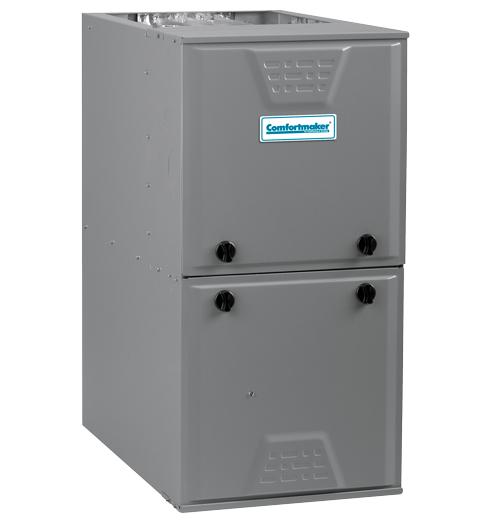 SoftSound® Deluxe 98 Gas Furnace