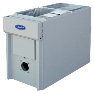Performance™ 80 Oil Furnace