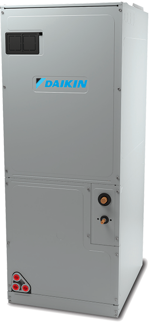 Multi-Position Air Handler