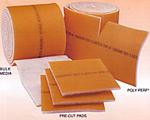 DustLok Air Filters