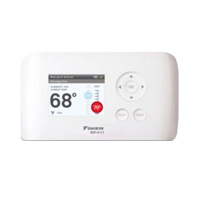 ENVI Thermostat