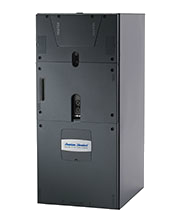 ForeFront™ Gold  (Gold SI Air Handler)