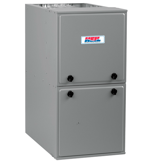 Performance® 92 Gas Furnace