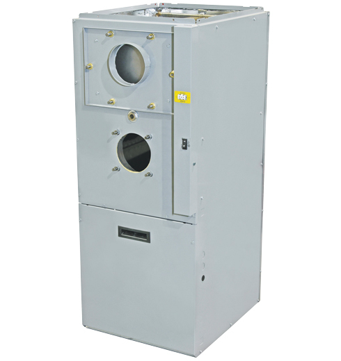 QuietComfort® 86 Oil Furnace
