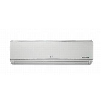 High Efficiency Standard Single Zone Inverter HSV4 Series