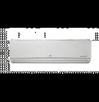 C & K Air and Heating, Inc , Duct-Free Mini-Splits - Memphis, TN, Trane