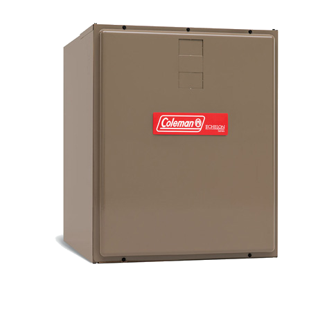 Affinity™ Series Air Handler