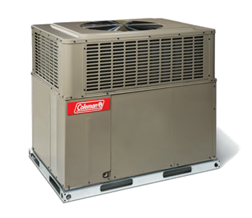 LX Series Packaged Electric/Electric Air Conditioner