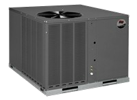 Achiever Series Package Heat Pump