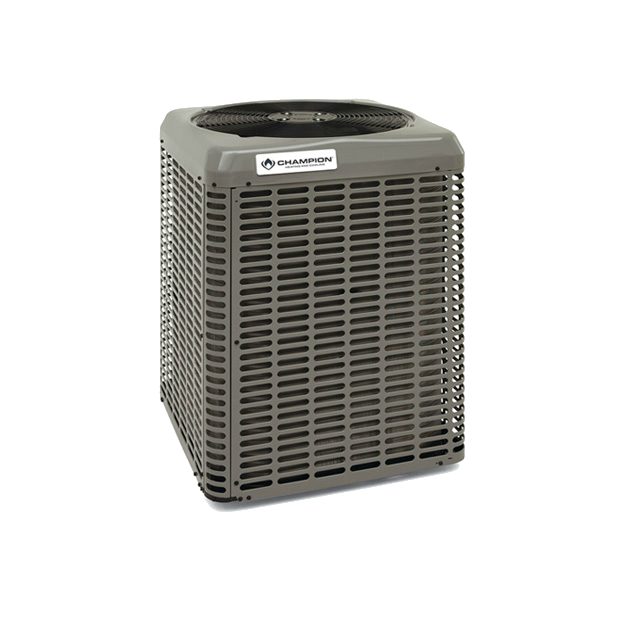 Advanced Split System Air Conditioner