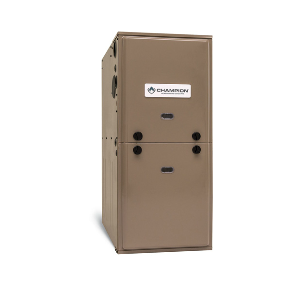 LX Series Up to 96% AFUE Gas Furnace