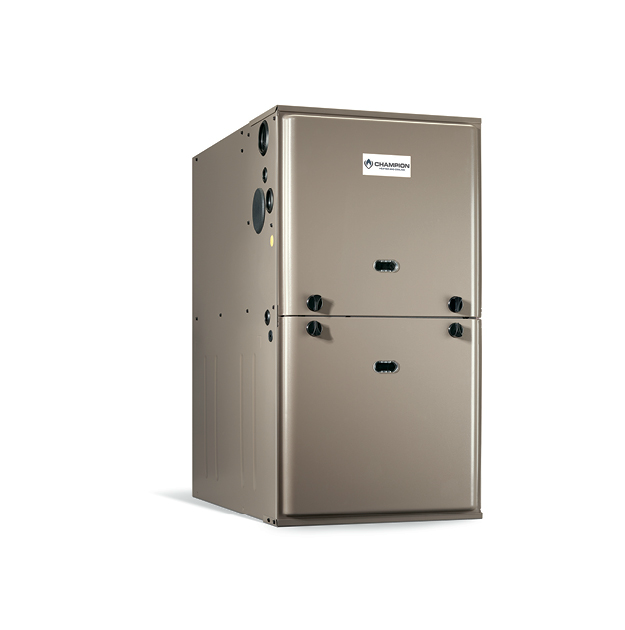 Momentum™ Up to 97.5 - 98% AFUE  Gas Furnace