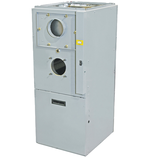 Performance® 86.4 Oil Furnace