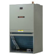 TMM Series TMM5 Air Handler