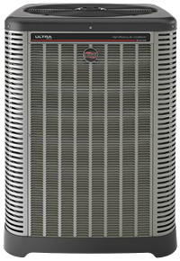 Ultra Series Air Conditioner