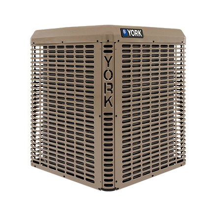 LX Series Air Conditioner