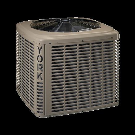 LX Series Heat Pump