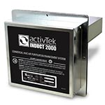 ActivTek Air Purification
