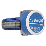 Air knight IPG