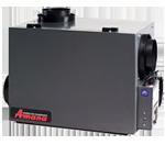 Amana Ventilators