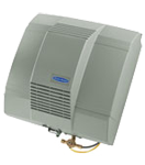 American Standard Humidifiers