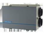 American Standard Ventilators