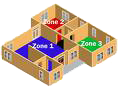 Residential Zoning Products