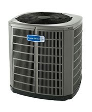 Gold 17 Air Conditioner (Platinum XM Air Conditioner)