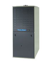 Gold 80v Gas Furnace