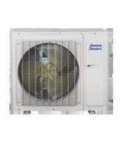 4TXK6 Outdoor Ductless Heat Pump