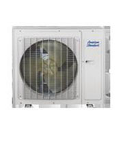 4TXK8 Outdoor  Ductless Heat Pump