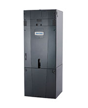 ForeFront™ Gold GAM2 Air Handler