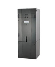 ForeFront™ Gold GAM5 Air Handler