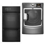 Carrier Appliances