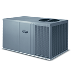 Trane Packaged Units