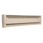Carrier Electric Heating Systems