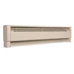 Bryant Baseboard Heaters