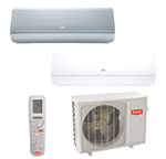 What is Ductless? | Bryant Ductless Heating & Cooling