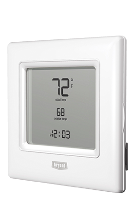Preferred™ Programmable Thermostat