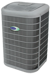 Infinity® Series 18VS Heat Pump