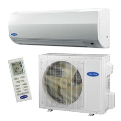 Performance™ Indoor  Ductless High Wall Cooling Only Unit