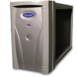 Carrier Carrier Air Cleaner