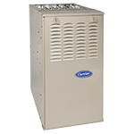 Base 80 Gas Furnace (Low NOx)