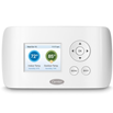 Comfort™ Programmable WI-FI® THERMOSTAT