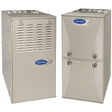 Performance™ Boost 80 Gas Furnace