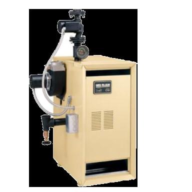 Gas Boiler Series 3