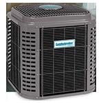 Comfortmaker Heat Pumps